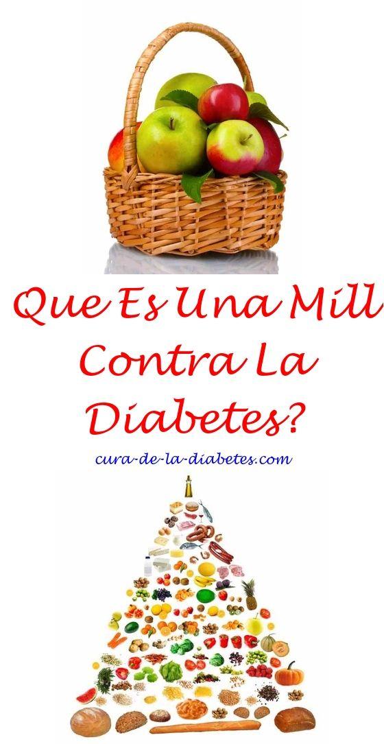 via se�alizaci�n insulina diabetes - el mundo celebra la vacuna contra la diabetes.los diabeticos pueden tomar vino frutas secas para diabeticos productos naturales para la diabetes gestacional 2319926342