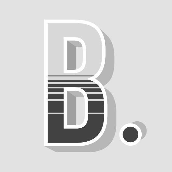 Gray #diseño #graphicdesign #gray #design #grafico #illustrator