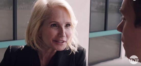 Animal Kingdom' Season 2 Trailer: Ellen Barkin Stirs Up Drama ...