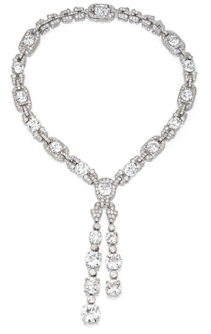 903 best images about Cartier's Art Deco Jewelry on Pinterest