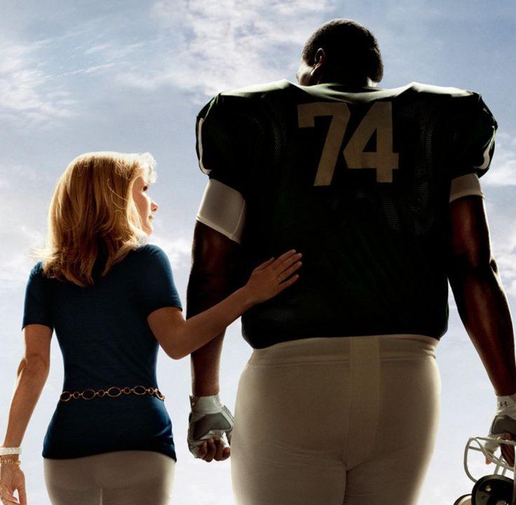7 filmes motivacionais que você precisa assistir
