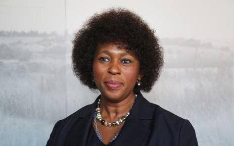 BREAKING: MAKHOZI KHOZA QUITS ANC