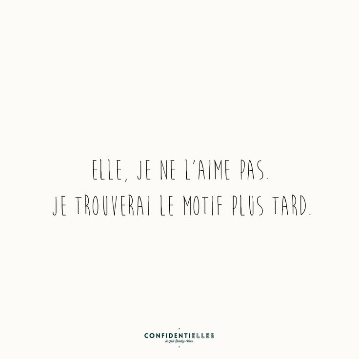 Fabuleux 730 best Citations images on Pinterest | Positive attitude, Words  ZX74