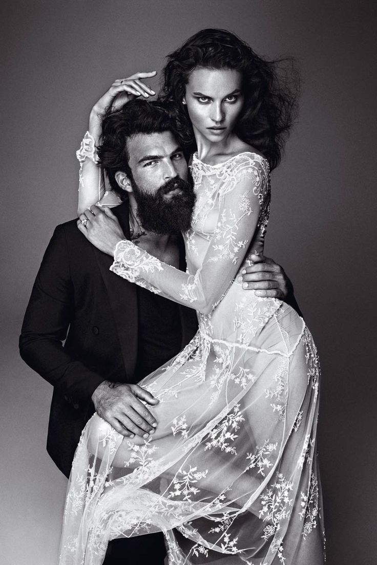 Wedded Style–Nathalie model Dimitris Alexandrou joins the wedding party as the male lead for the October edition of Vogue Spain. Wearing dashing tuxedos for the fall/winter 2013 season styled by Marina Gallo, Dimitris poses for striking images by photographer Alvaro Beamud Cortes. Enjoyed this update?Stay up to date, and subscribe to our mailing list! Related... [Read More]