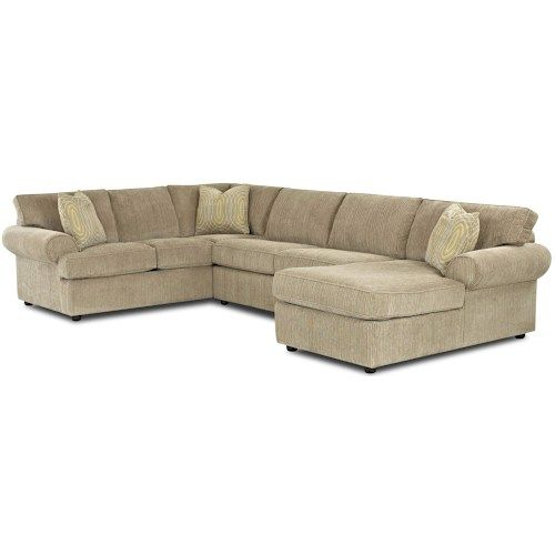 Best 25 Transitional Sectional Sofas Ideas On Pinterest Sectional Ottoman Living Room Ideas