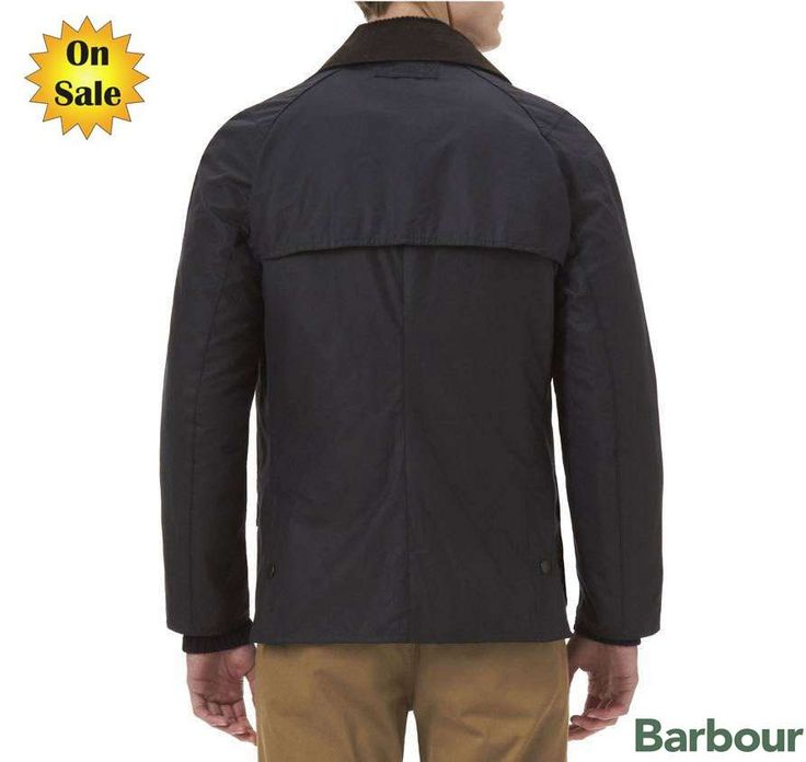 Barbour Jacket Mens Sale Uk,Barbour Beaufort Jacket on sale 45% off - Cheap Barbour Jackets London factory outlet online, no tax and free shipping! the newest pattern of parka in Barbour Jackets On Sale factory,  best quality