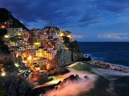 Image result for pictures of italy