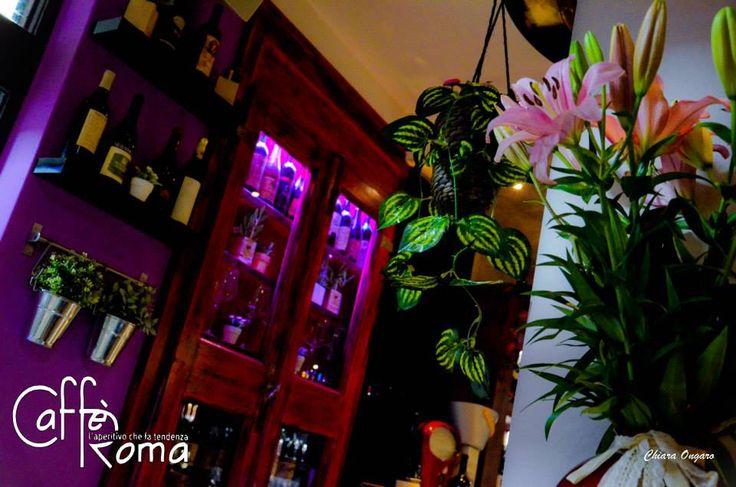 Wine Roma - San Doná di Piave - Venezia- Italy.