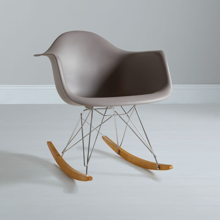 Vitra Eames | RAR