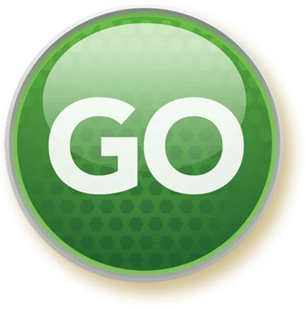 Good2Go specializes in finding you the best rates for cheap car insurance with low monthly payments. Call 855-MINIMO1 or start your free quote online.