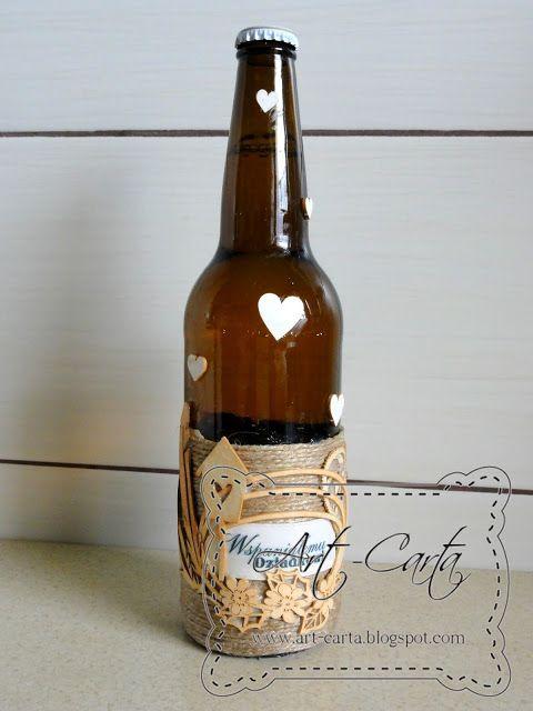 Art-Carta : Kilka procent miłości...