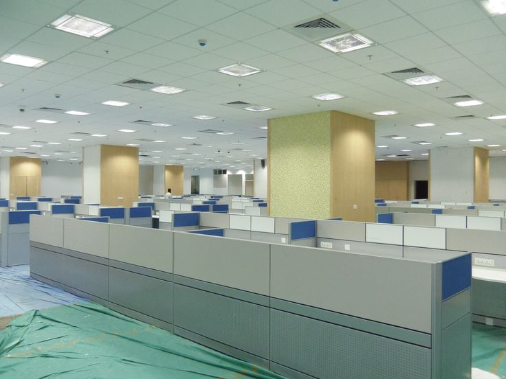 Ubalpine is standout amongst the most prominent office workstations furniture makers in the Delhi area. Our architects are uniquely prepared to consider comfort level and flexibility while creating office workstations Delhi.