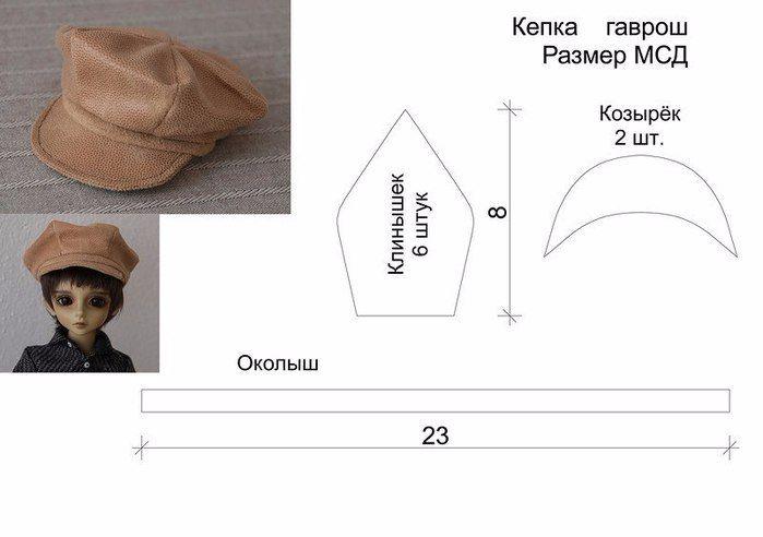 Магазин для рукоделия | ВКонтакте