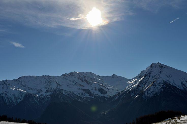 Pian dell'Alpe 2
