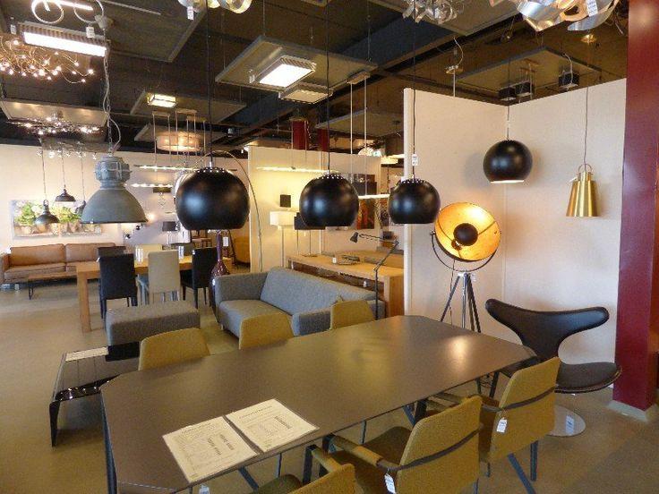 Die besten 25+ Badezimmerlampen Ideen auf Pinterest Küsten - badezimmer lampen g nstig
