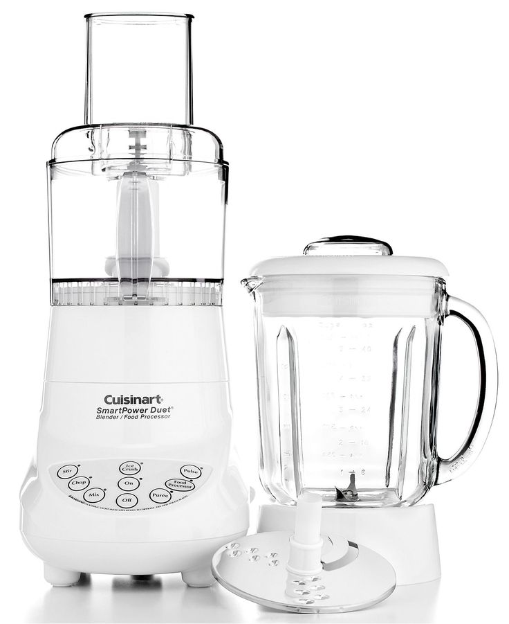bfp 703bc blender food processor duet combination. Black Bedroom Furniture Sets. Home Design Ideas
