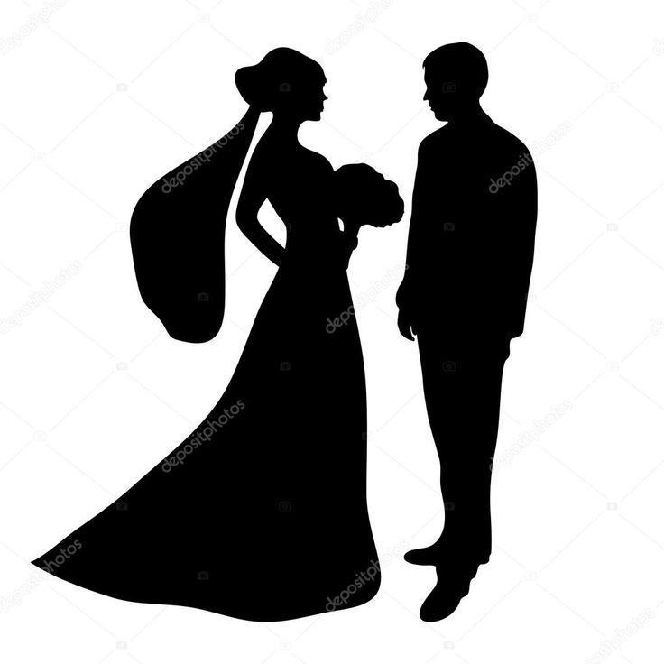 Image result for menyasszony filigrán