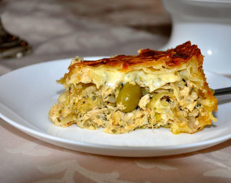 torta-massa-folhada-frango-desfiado-alho-poro-monta-encanta01