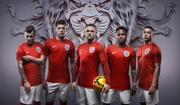 http://www.behance.net/gallery/15983889/Nike-Football-England-Kit-Launch