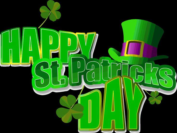 Funny St. Patrick's Day Said | funny st patrick s day irish joke