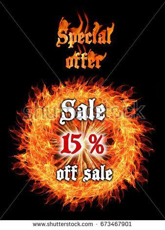15% Sale special offer burn title in fire ring with black background banner https://www.shutterstock.com/hu/image-photo/15-sale-special-offer-burn-title-673467901?src=GK7TPfzOMgzoceLqIyiBAQ-1-0  Portfolio: https://www.shutterstock.com/g/Somogyi+Timea?rid=176104528&utm_medium=email&utm_source=ctrbreferral-link