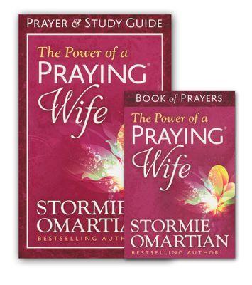 [P.D.F D0WNL0AD] The Excellent Wife: Study Guide [F.u.l.l ...