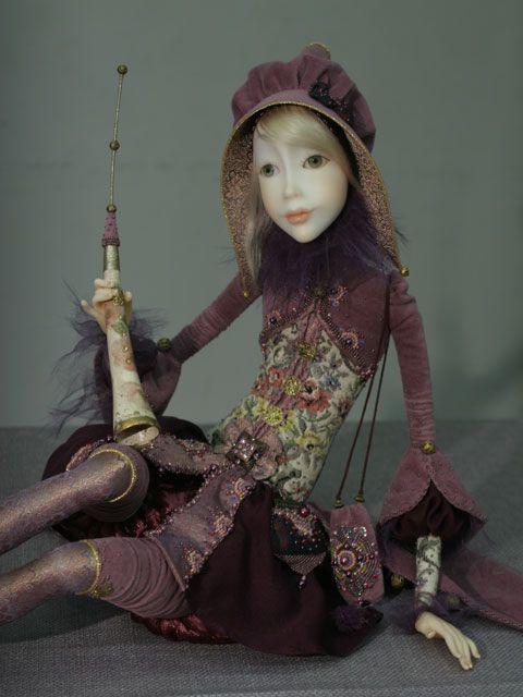 http://www.annadan.com.ua/dolls/iris.html