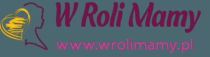 Blog W roli mamy