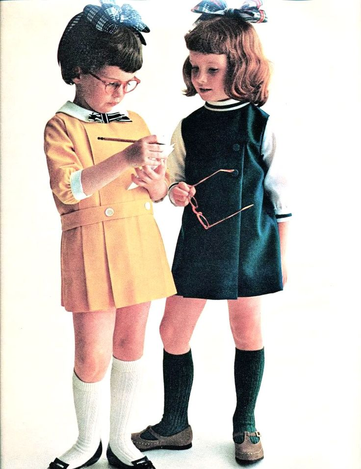 71 best images about Sewing - School Uniform on Pinterest | Sewing patterns Girls skirt ...