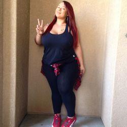 Image result for bree westbrooks   Plus Size   Pinterest   Baddie Baddies and Models