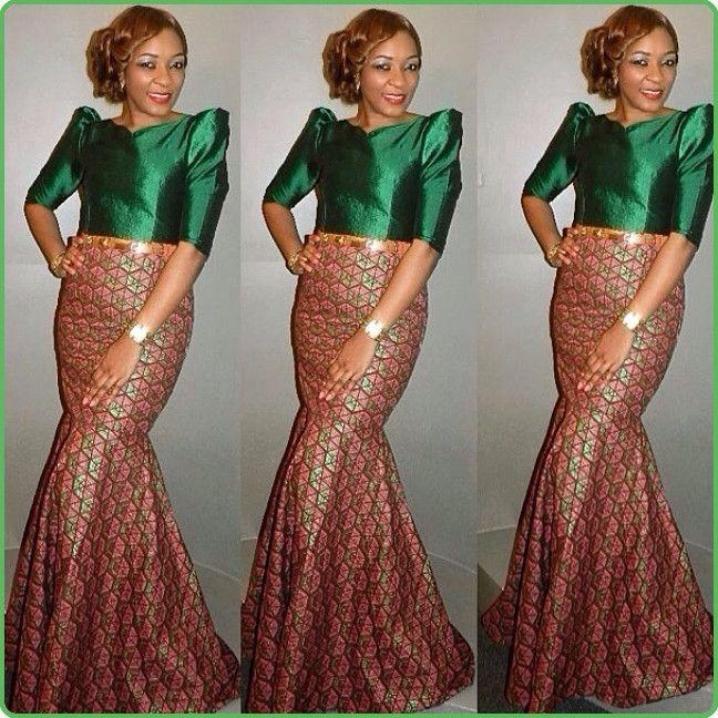 Jessica Fashion Dresses