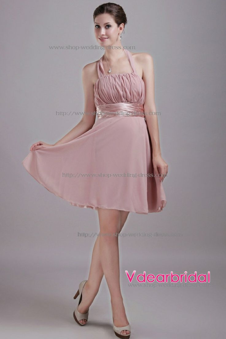 10 best sweet 16 bridesmaid dresses images on pinterest dusty rose bridesmaid dress super sweet and flattering ombrellifo Image collections