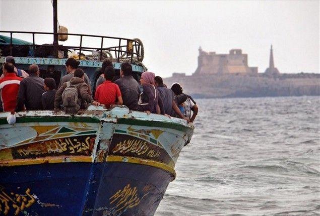 Στην Ιταλία διέφυγαν οι Τούρκοι στρατιωτικοί ακόλουθοι