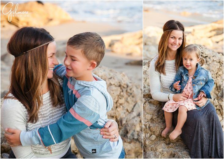 9 Best Christmas Holiday Family Portrait Photography Images On Pinterest Christmas Holidays