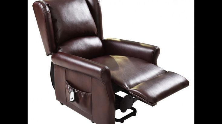Remote Control for Recliner Chair - Rustic Home Office Furniture Check more at http://invisifile.com/remote-control-for-recliner-chair/