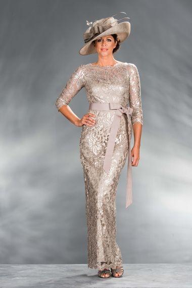 37 best Wedding Dresses Glasgow images on Pinterest   Wedding frocks ...