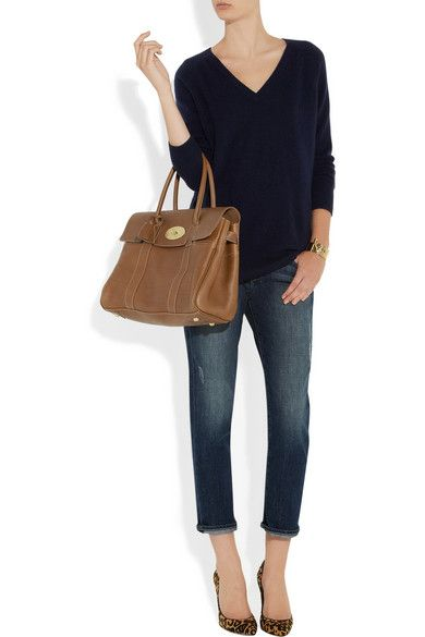 Bags leather bags and brown on pinterest