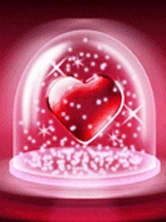 Moving avatars hearts - Avatars - Kitsch Magazine Magazine - Hotdog.hu