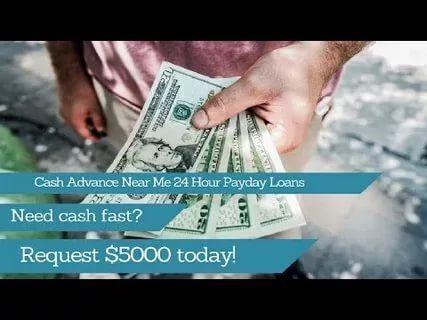 Speedy cash costa mesa