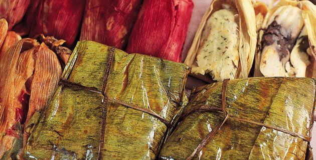 did somebody said tamales!!! definetly trying a recipe from this page!! / alguien dijo TAMALES!! definitivamente voy a hacer una de estas recetas.. 10 recetas para preparar tamales   México Desconocido