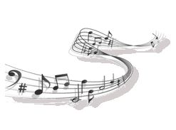Free Piano Sheet Music, Lessons & Resources - 8notes.com. Several categories easy kids, easy adults, jazz....