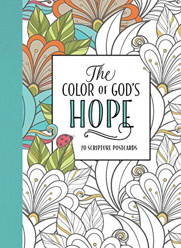 Pin By The Coloring Club On Inspirational Pinterest Books Hope