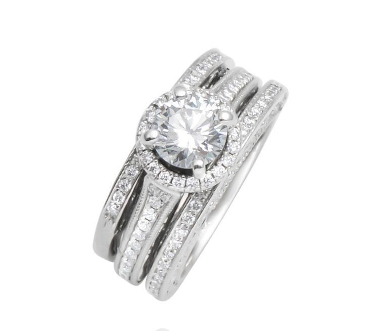 Prif Fairy Ring