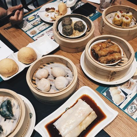 Top 10 Would-Be Michelin-Star Restaurants in Singapore Tim Ho Wan