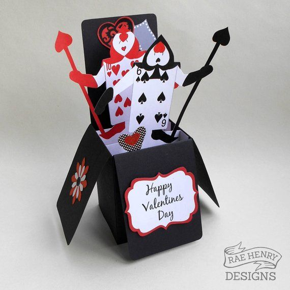 Gilded Art Print Mystical Eye Wall Art Gift Gothic Home Decor Etsy Birthday Card Pop Up Playing Card Crafts Alice In Wonderland Birthday