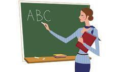 Libros gratuitos para docentes en pdf totalmente gratuitos que te vendrán bien para enseñar y entender mejor a tu alumno.