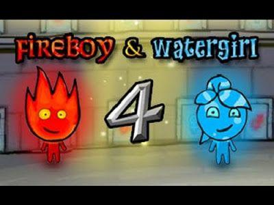 Frivcom Friv: The Crystal Temple - How To Play FireBoy And Water...  #FrivComFriv  #FrivGames  #Frivcom  #JuegosFriv  #frivcom  #jogosfriv #friv