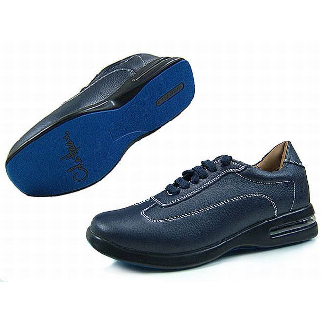 Cole Haan Air Conner Mens Shoes