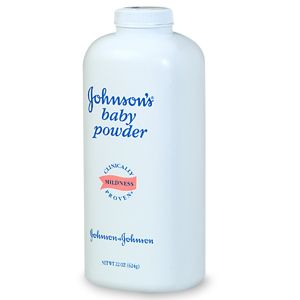 use baby powder in your hair  sprinkle in hand and rub through your roots to remove oil and have 2nd day hair :)