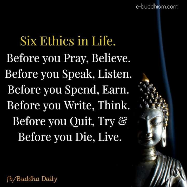 Kill The Buddha Quote: 242 Best Buddha Quotes Images On Pinterest